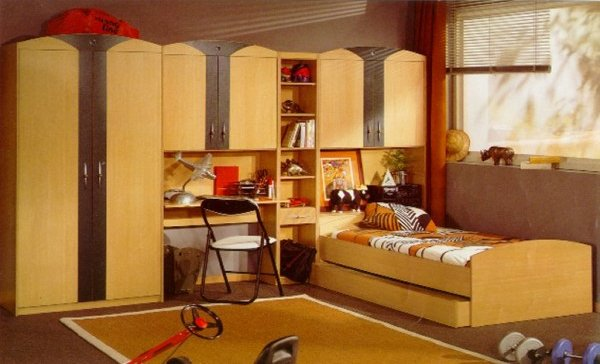 http://2.bp.blogspot.com/-GM9QTsj8kU0/UEipM7gtrTI/AAAAAAAAAWg/0v6Zi9GazbE/s1600/Bedrooms+2013-nd.jpg