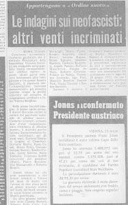 10 FEBBRAIO 1971
