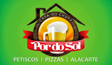CASA DO CHOPP