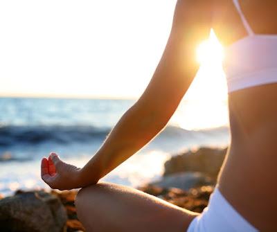 How to Practice Bikram Yoga Poses