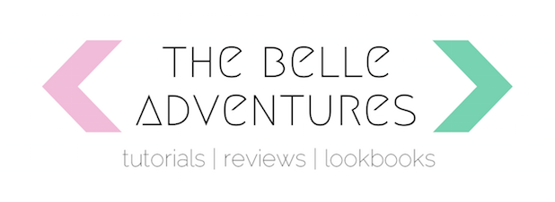 The Belle Adventures