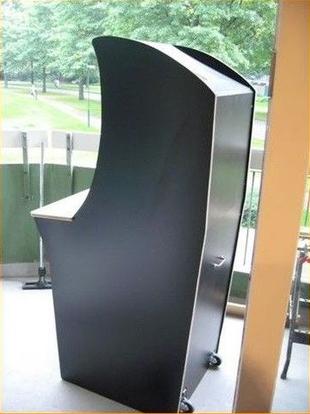 Игровой Автомат Слоты Клубника