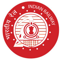 Railway recruitment cell central railway