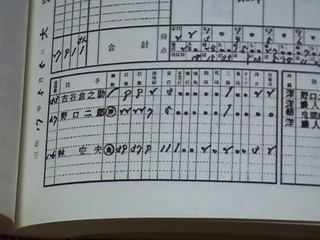 野口二郎の画像 p1_30
