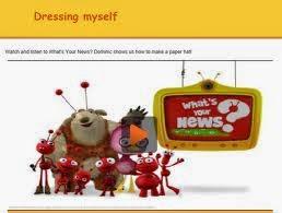 http://learnenglishkids.britishcouncil.org/en/kids-news/dressing-myself-5