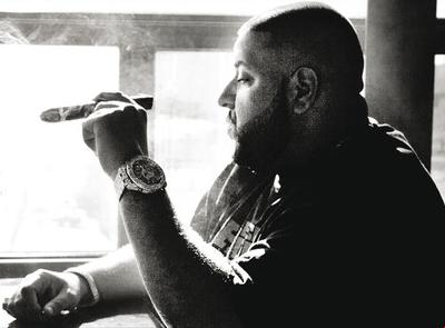 DJ Khaled feat. Boosie Badazz, Future, Rick Ross & Jeezy – I Ride (Lyrics)