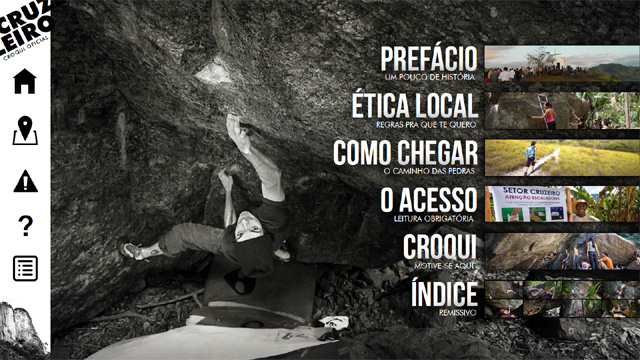 http://yuri.com.br/sumba/Cruzeiro.zip