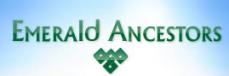 https://www.emeraldancestors.com/databases/