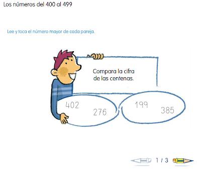 http://primerodecarlos.com/SEGUNDO_PRIMARIA/diciembre/Unidad5/actividades/MATES/400/400_499_9.swf
