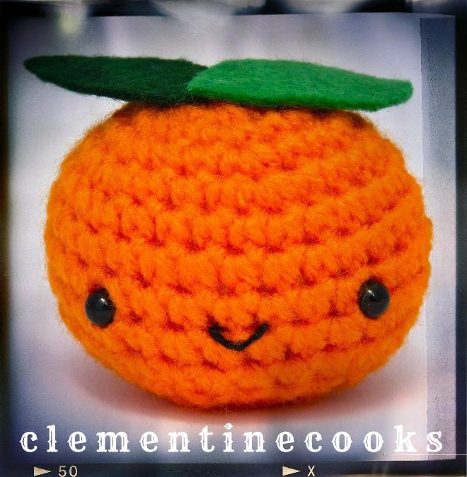 clementinecooks