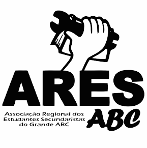 ARES ABC