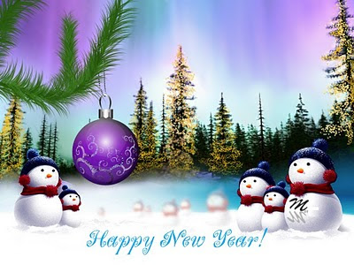 Years Wishes Cards on Cards New Year 2012 2012 New Year Wishes Beautiful New Year Greetings