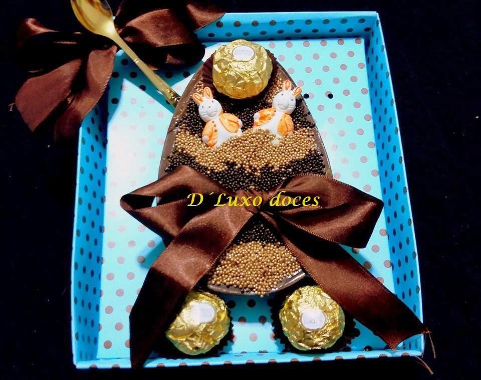 páscoa-chocolate-ovos-dluxo