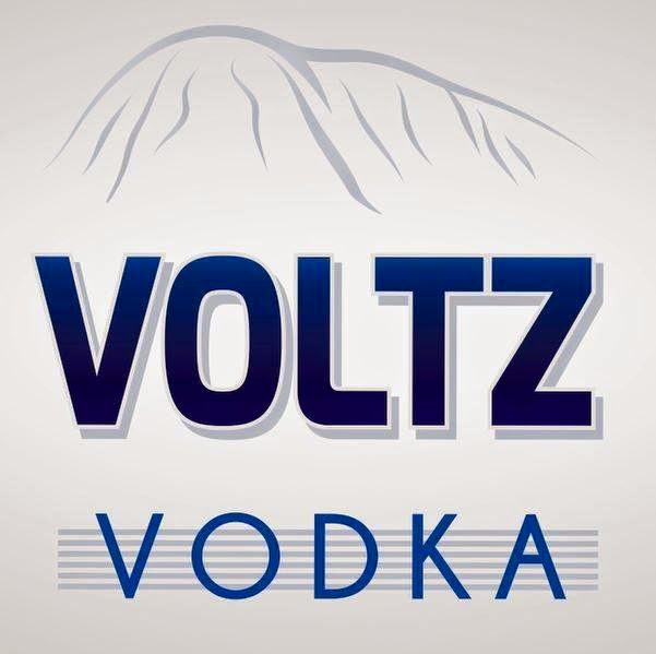 Suriname's first Vodka – Voltz!