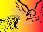 http://bilalelakiberbicara.blogspot.com/2012/11/dongeng-harimau-malaya-vs-sang-garuda.html
