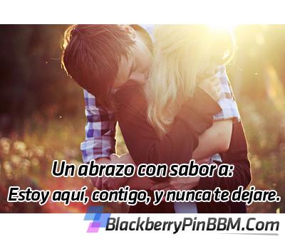 frases de amor para enamorar (descarga las imagenes gratis