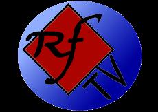 ReggiamociForteTV!