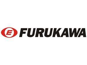 Parts For Furukawa
