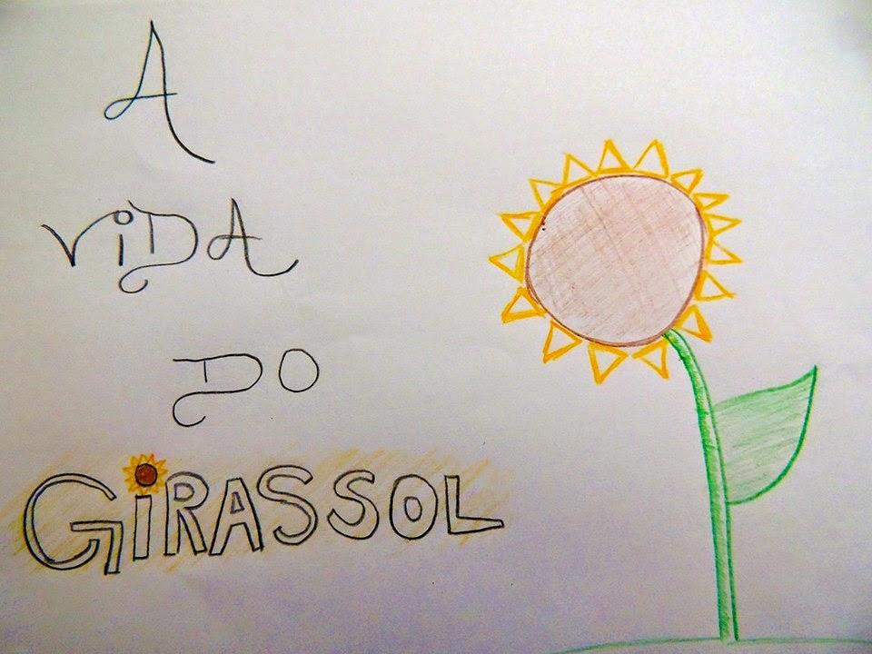 Guest post, Imandade das blogueiras, poemas, Vanessa Vieira, Manuella Firminy