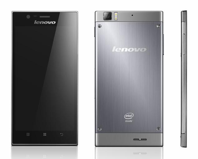 harga lenovo k900 Harga Lenovo K900 Terbaru   Update Februari 2014