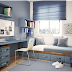 Teenage Boy Room Designs