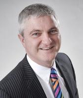 David Allen Blog North West Apprenticeship Ambassadors