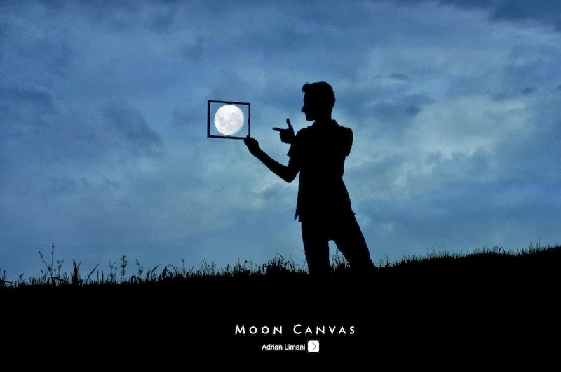05-Moon-Canvas-Adrian-Limani-Amazing-Moon-www-designstack-co