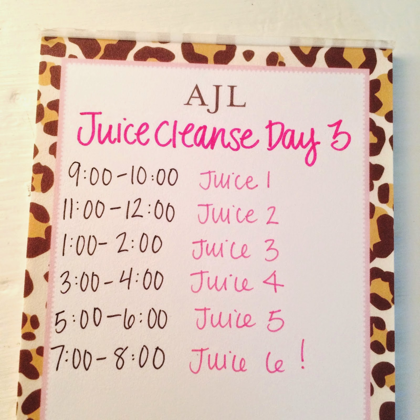 All about the juice cleanse i believe in pink jessica dallas tx kelly bethesda md malvernweather Gallery