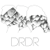 Get ready to dance! DRDR unveil Curtis Gabriel remix of upcoming EP title track 'Struggling' - listen