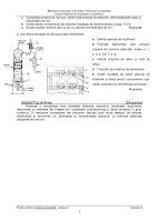 Subiecte titularizare chimie industriala 2010