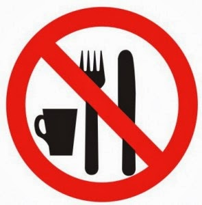 Pantangan Diet yang Masih Sering Dilakukan
