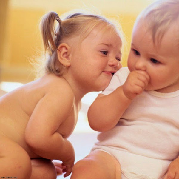 joli Album photo bébé fille ou garçon