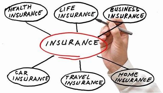 Manfaat yang Didapatkan dari Asuransi