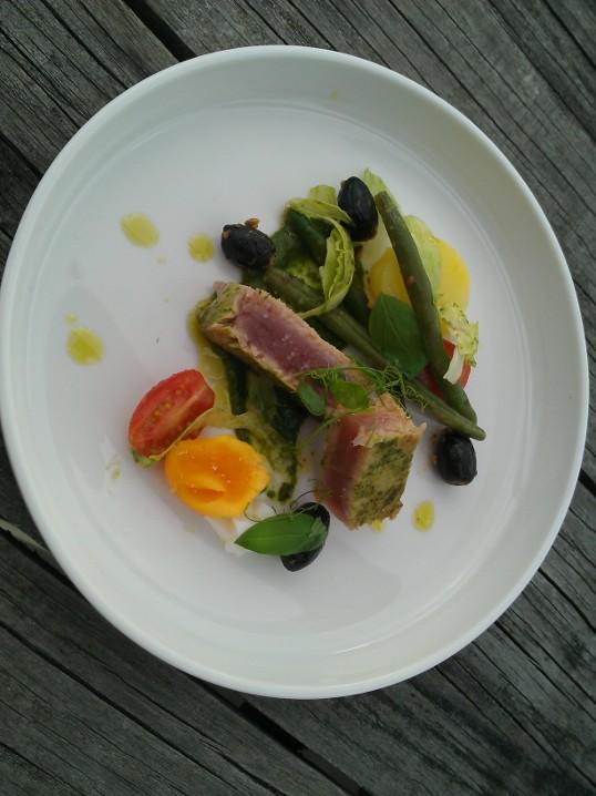 tupperware salad spinner instructions