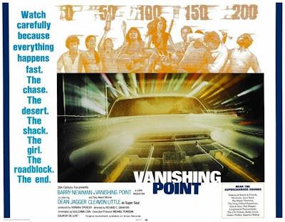http://2.bp.blogspot.com/-GMTSwZxwlBg/Tda6dJK9UsI/AAAAAAAAJaw/a-VIdDRh46Y/s1600/van+poster+us.jpg