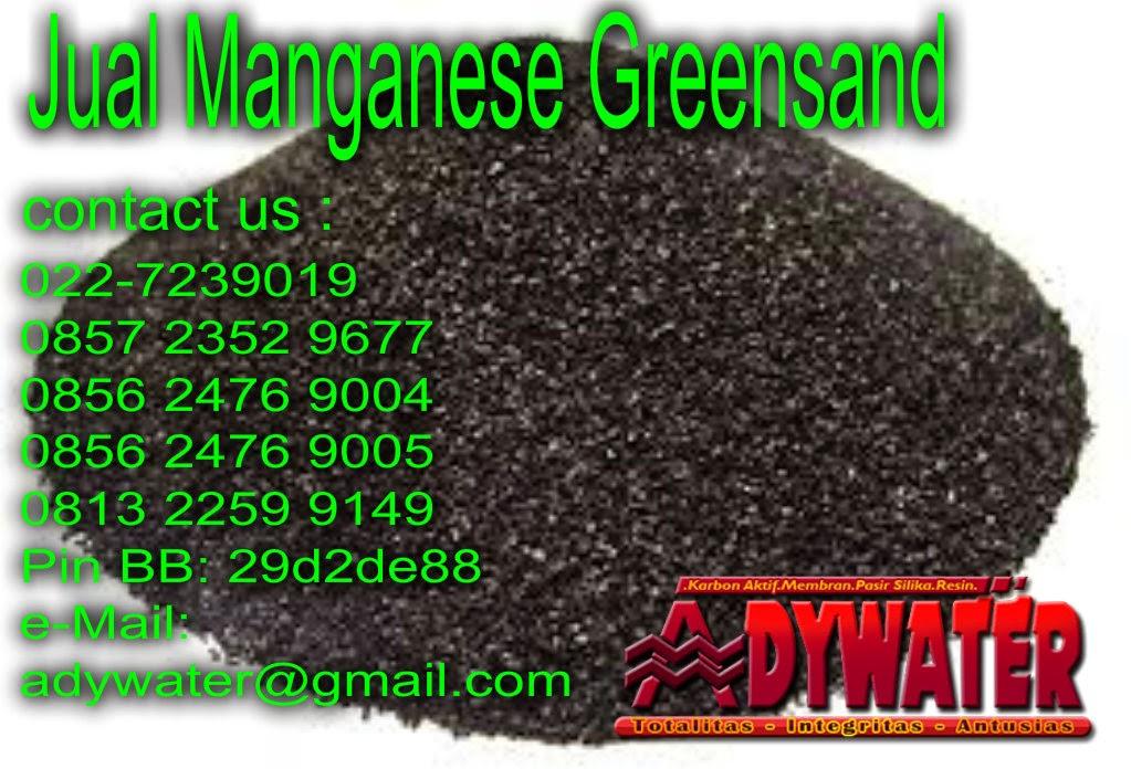 Harga Manganese Dioxide - Harga Pasir Mangenese