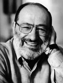 frases do filosofo Umberto Eco palavras filosoficas