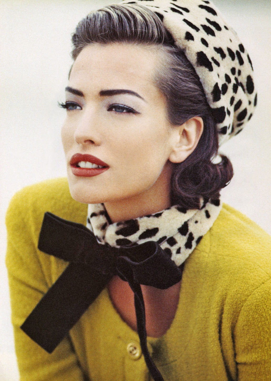 http://forums.thefashionspot.com/f109/retrospecitive-vogue-uk-under-elizabeth-tilberis-1987-1992-a-84270.html