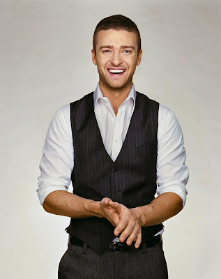 Justin Timberlake Foundation on Justin Timberlake   Profile Bio And Photos   Hollywood
