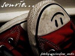 Si la vida te da mil razones para llorar...