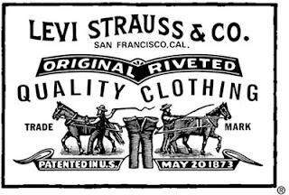 Levi's 501: Celana Jeans Legendaris