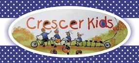 CLINICA CRESCER KIDS PEDIATRIA