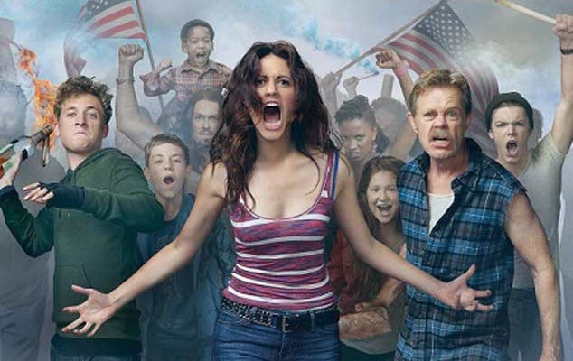 shameless-us-temporada-4