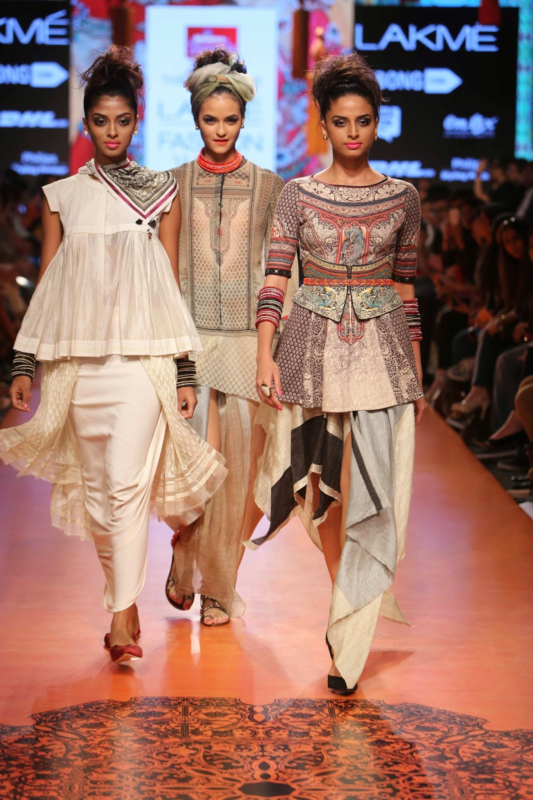 http://aquaintperspective.blogspot.in/,Tarun Tahiliani