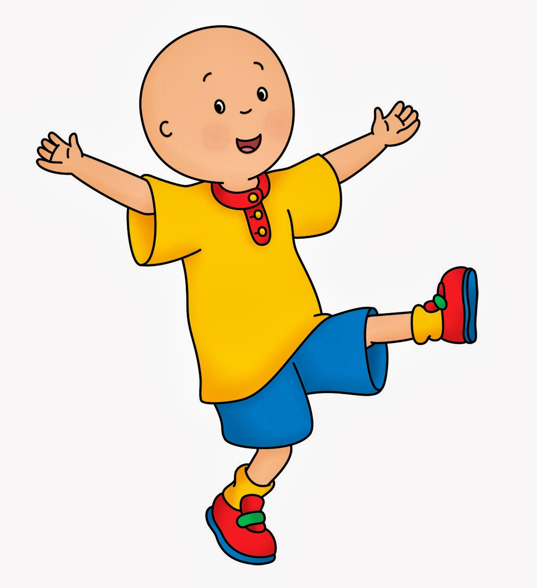 cartoon characters caillou pictures Caillou Birthday Caillou Birthday