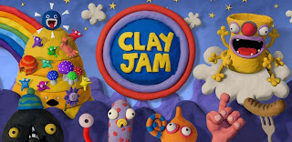 Clay Jam 1.8 Mod Full Version Unlimited Monet Download-iANDROID Store