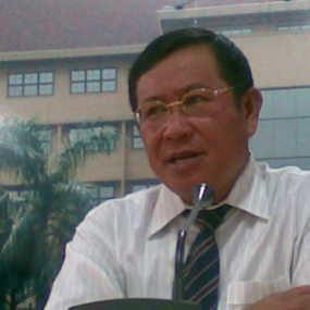 Susno Duadji Diperiksa Kasus PT SAL