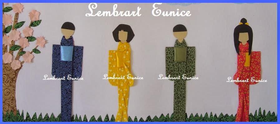 Lembrart-Eunice