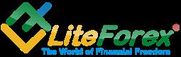 ЛайтФорекс - Мир финансовой независимости
