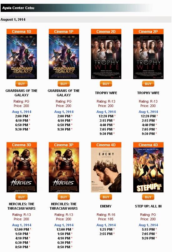 August-1-Ayala-Center-Cebu-Cinemas